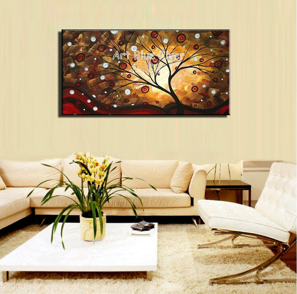 Cool Wall Art Tree Of Life Ideas - The Wall Art Decorations ...