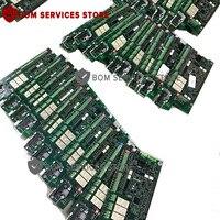 ACS550 ACS510 série CPU motherboard módulo SMIO-01C SMI0-01C