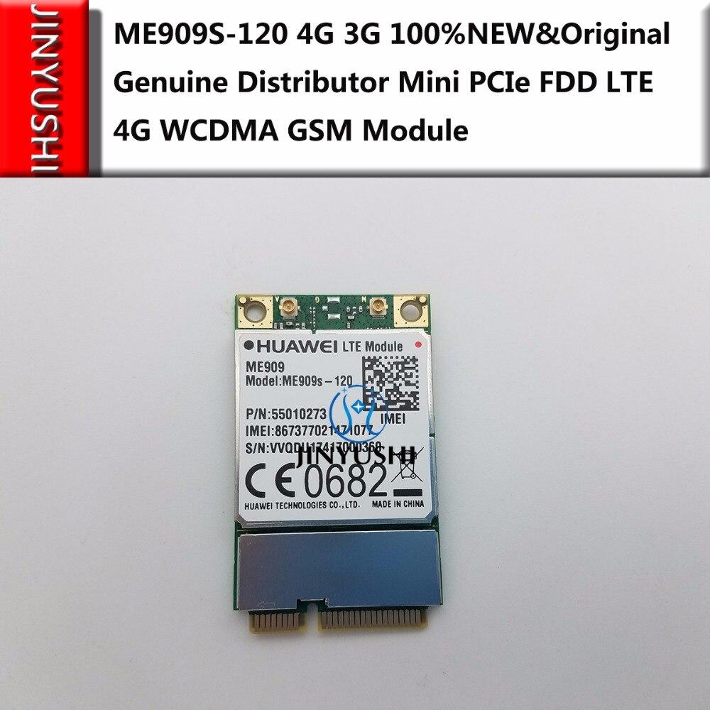 Networking Sierra Wireless Mc7354 Mini Pcie Lte 4g Fdd-lte 4g Modul