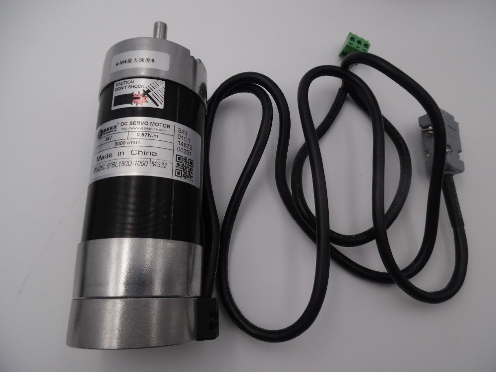 57BL180D-1000+ACS806 (16)