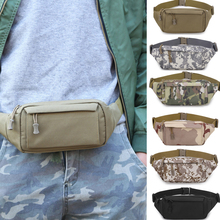 Поясные Сумки, уличная Сумочка для бега, дорожная сумка для мобильного телефона, повседневная сумка для талии, тестовые поясные сумки, карманы, поясная сумка на пояс