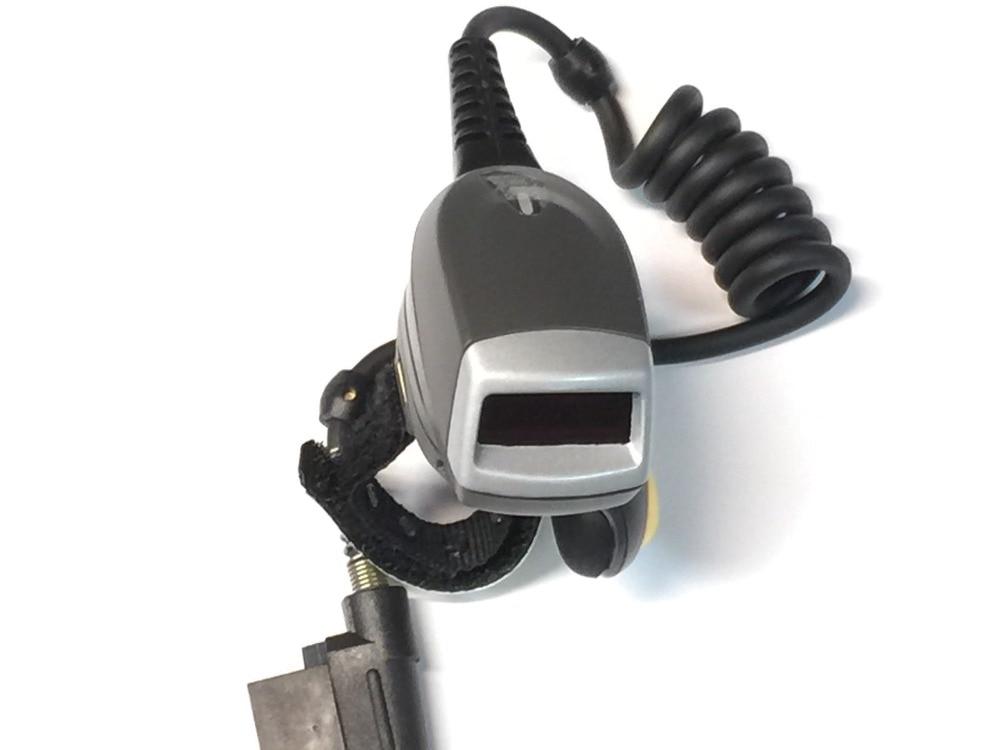RS409-SR2000ZZR(1)