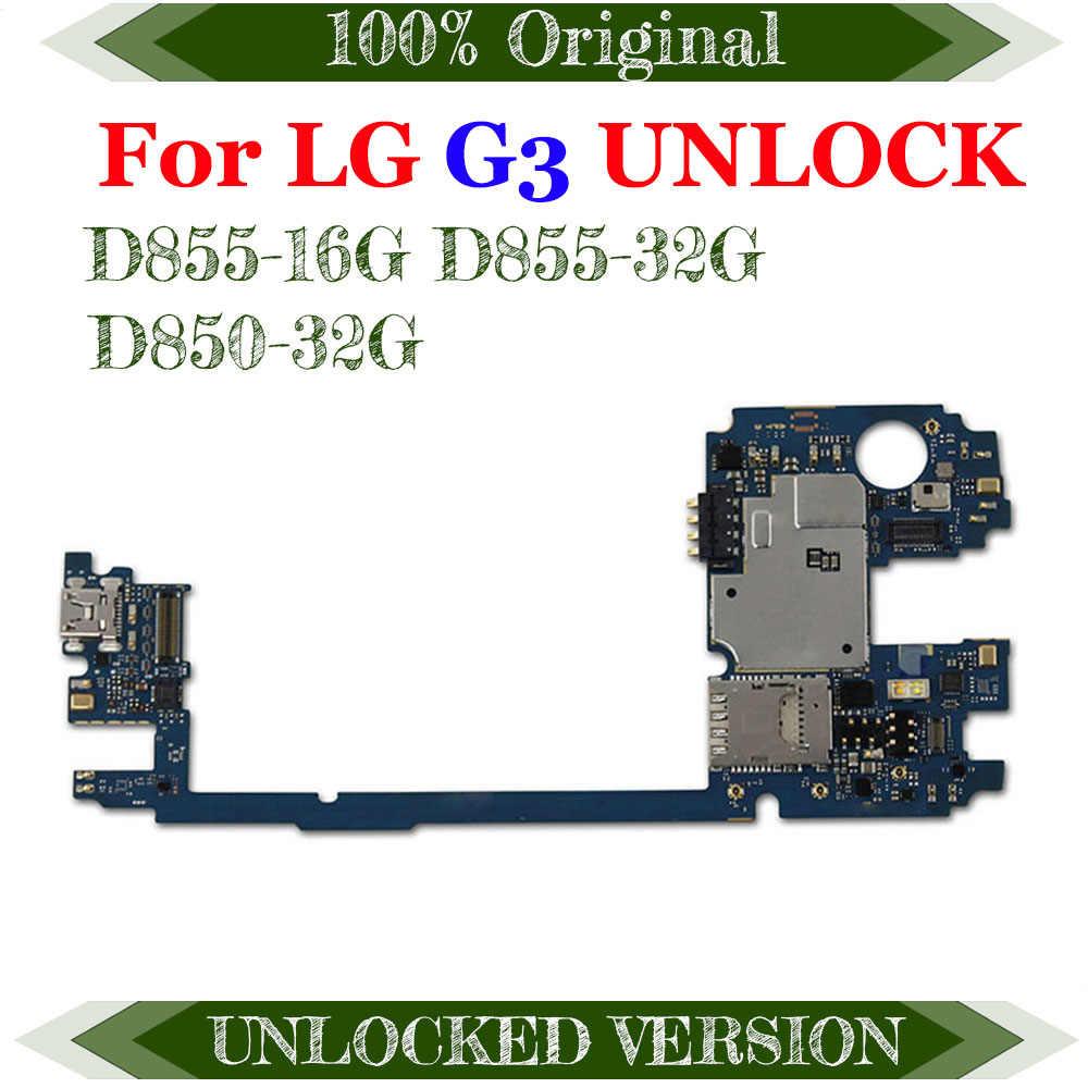 Par Lg G3 D850 32Gb – Sherlockholmes Quimper