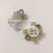 SD2931-11  [ Used goods ]  RF POWER TRANSISTORS