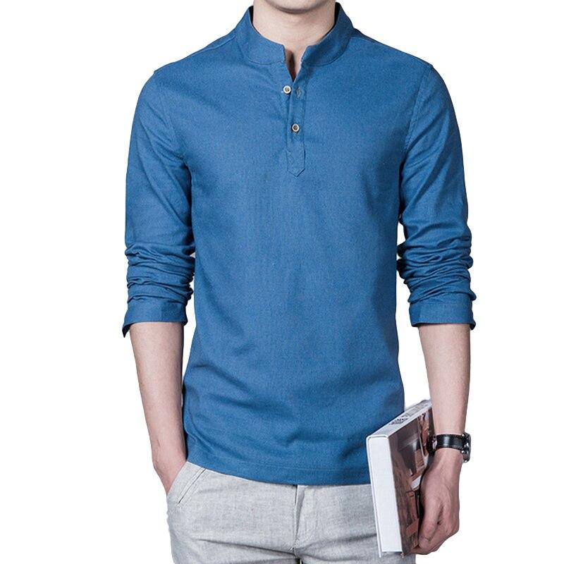 Popular Mens Pullover Shirts-Buy Cheap Mens Pullover Shirts lots ...