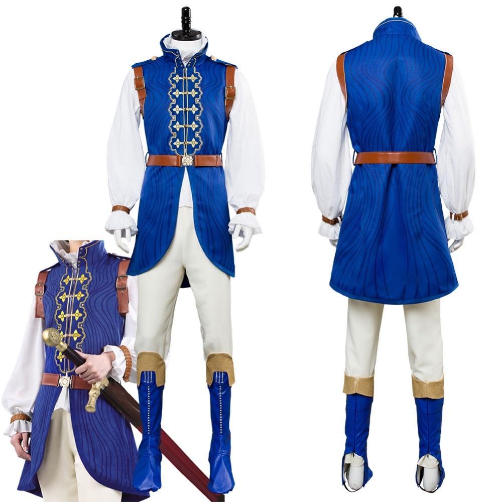 Anime Boku No Hero Academia Shotuo Todoroki Cosplay My Hero Academia Costume Todoroki Shoto Costume Halloween Carnival