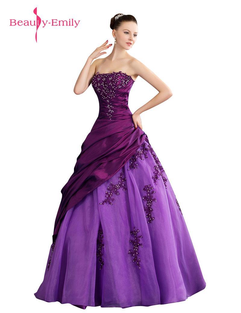 Atractivo India Vestido De Fiesta Molde - Ideas de Vestidos de ...