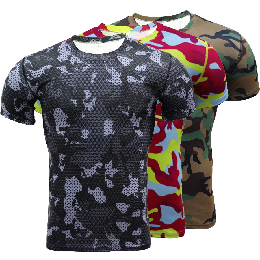 Online Get Cheap Military Tshirts