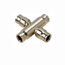 Lock Pipe Slip L083