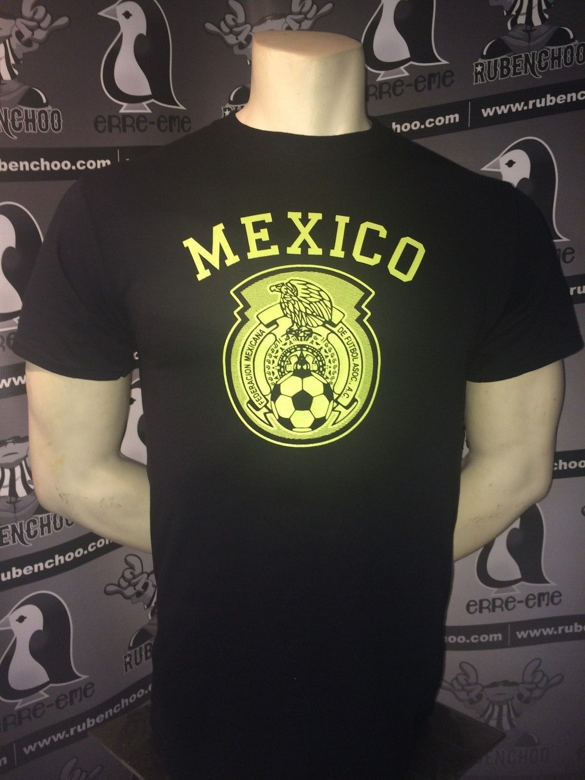 4a13f55d5be futbol t-shirt - Chinese Goods Catalog - ChinaPrices.net