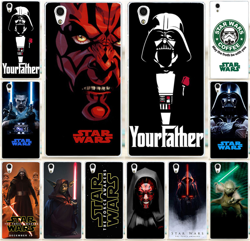 best-selling-super-star-wars-font-b-starwars-b-font-coffee-design-pc-plastic-phone-case-for-fundas-lenovo-p70-p70t-cases-back-cover-skin-shell