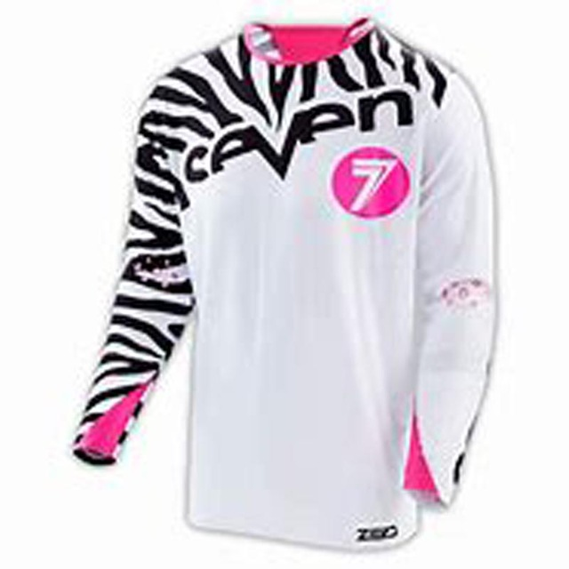 Racing-Seven-Riding-dh-mx-long-motocross-Ropa-MTB-Shirt-DH-MOTO-GP-Sport-Long-Sleeve.jpg_640x640 (6)