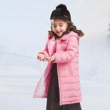 27e8de4747dd Popular Samgami Baby Jacket-Buy Cheap Samgami Baby Jacket lots from ...