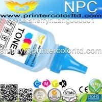 for OKI C9600/9800/9650/9850/for Xerox 7400 /for Xerox phaser 7400 toner powder refill kits