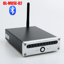 12V1A FX-Audio Bluetooth BL-MUSE-02