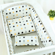 b46512e2c2b61 1 Month Baby Boy Promotion-Shop for Promotional 1 Month Baby Boy on ...