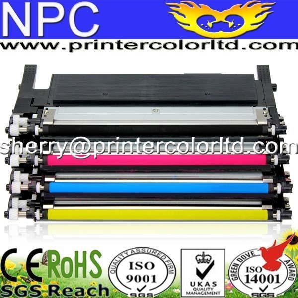 Free shipping for samsung CLT-406S toner cartridge for samsung CLP-360/365/365W/366W/CLX-3305/3305W/ 3306FN laser printer toner clt k406s c406s m406s y406s 406 406s toner cartridges for samsung xpress clp 360 365 365w 366w clx 3305 3305w 3306fn printer