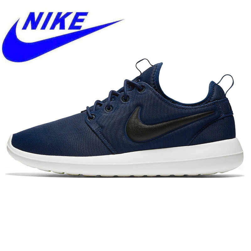 c294eae70749 Detail Feedback Questions about Original Official Nike ROSHE TWO ...