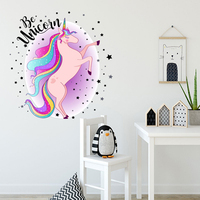 unicorn-13-2