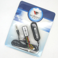 Walkera UP02 Upgrade Tool UP02 Adapter For Devo 7 Mini CP Ladybird V120D02S