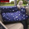 Уличная кровать для BMW E92 E53 X3 f25 E34 Audi A6 C6 A5 B7 Q5 C5 Abarth Ford Fiesta Mondeo