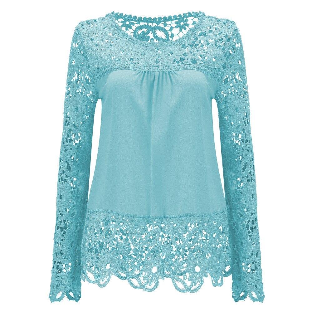 Popular Dressy Blouses Tops-Buy Cheap Dressy Blouses Tops lots ...
