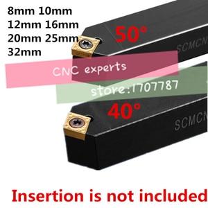 SCMCN0808H06 SCMCN1010H06 SCMC