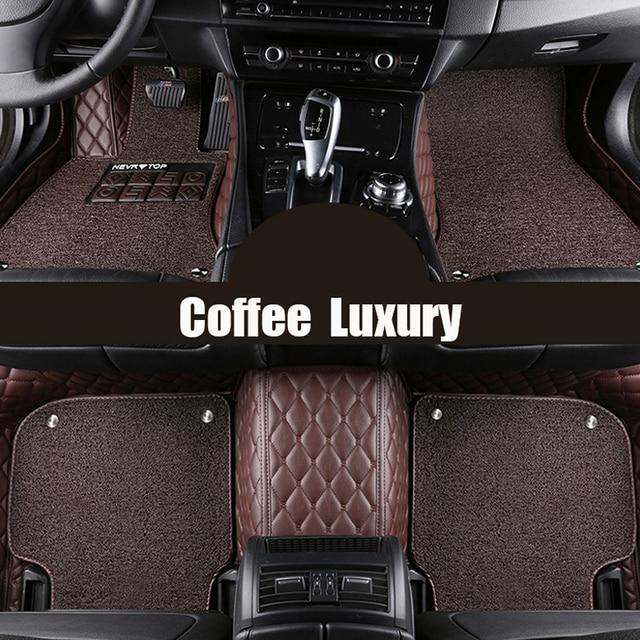 Aliexpress Com Buy Custom Fit Car Floor Mats Special For