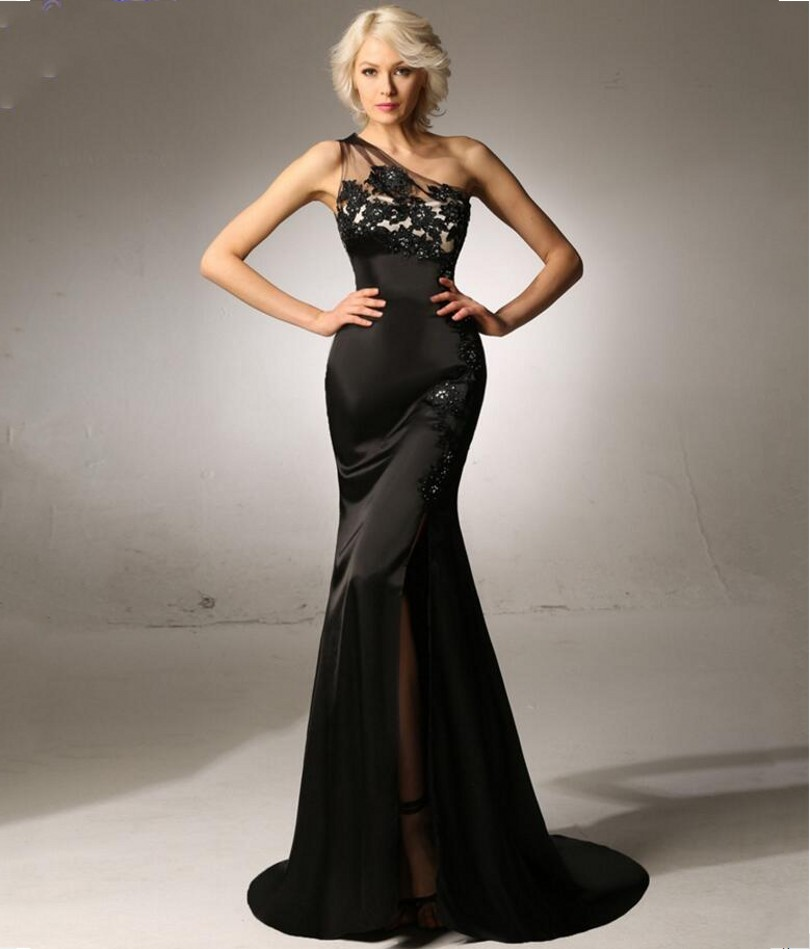 Size 16 Formal Dresses Promotion