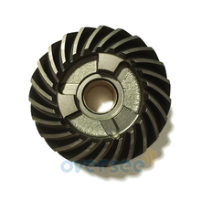 OVERSEE 57510-96312-00 Forward Gear For Suzuki Marine DT30 DF30 DT25 DF25 Outboard Engine