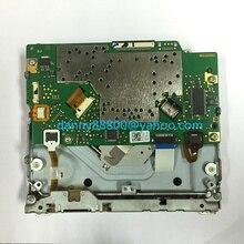 Оригинальная PLDS механизм DVD DVD-M5 навигации погрузчик SF-HD88S HD88 лазер для Ford RNS510 escalader BWM E60 2006R gps dvd Радио