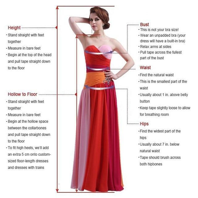 Online Shop Party Dresses Black Lace Off-Shoulder High Low Prom ...