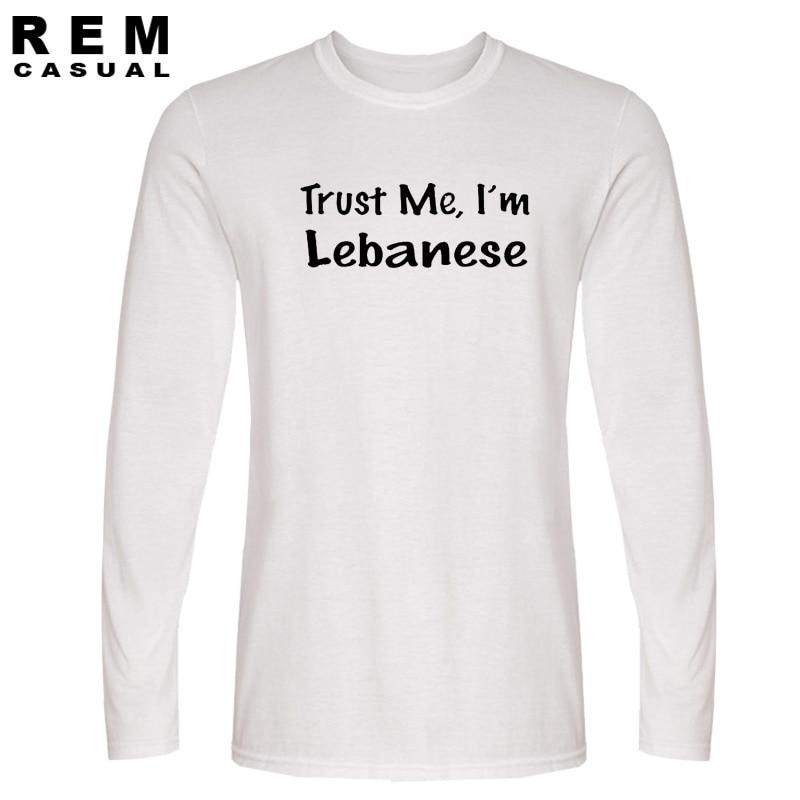No Limit Records Black Cotton Heritage Drop Tail T-shirt Old School Hip Hop Tee