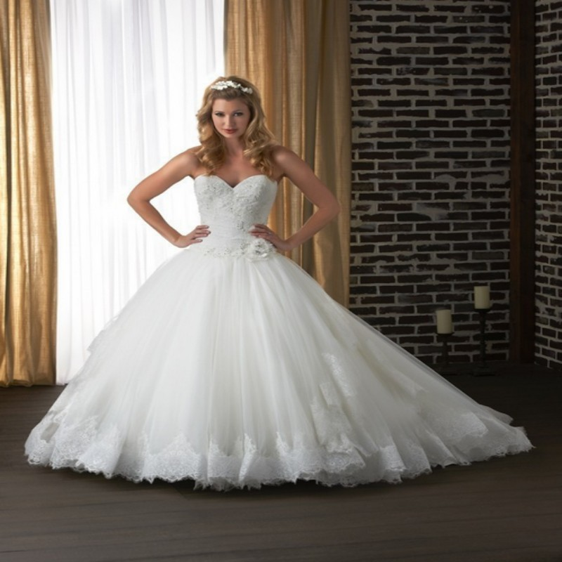 dresses for attending wedding Picture More Detailed Picture