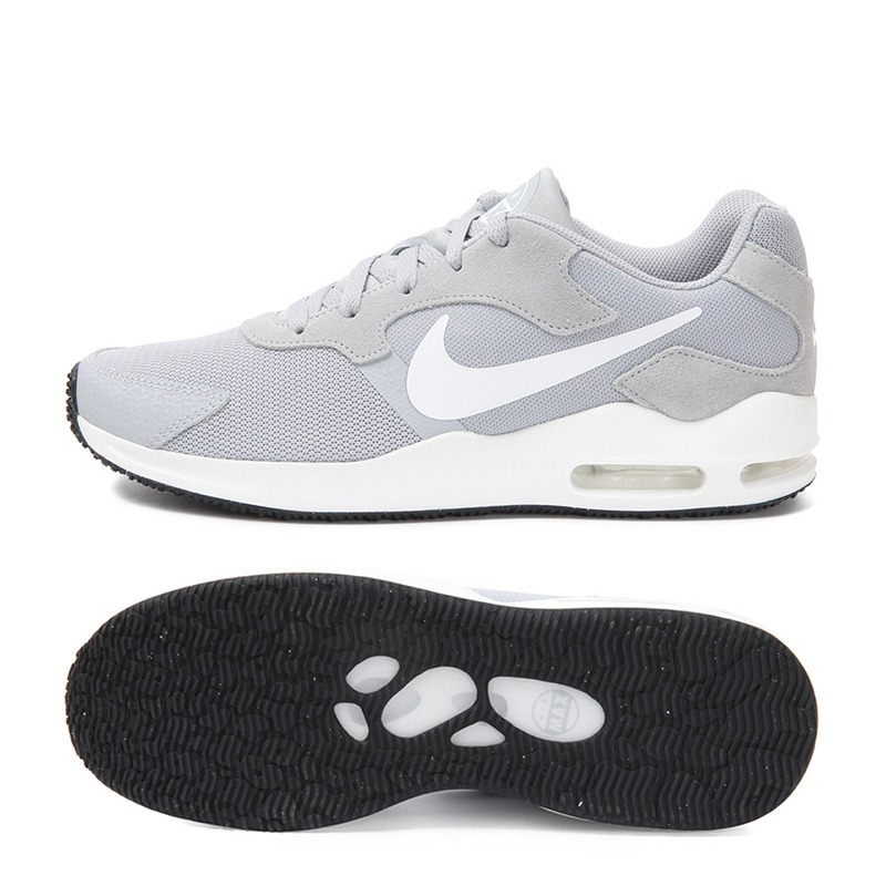 "nike air max guile Zapraszamy do zakupu ""title ="" Nike Air Max Guile Benvenuto per comprare"
