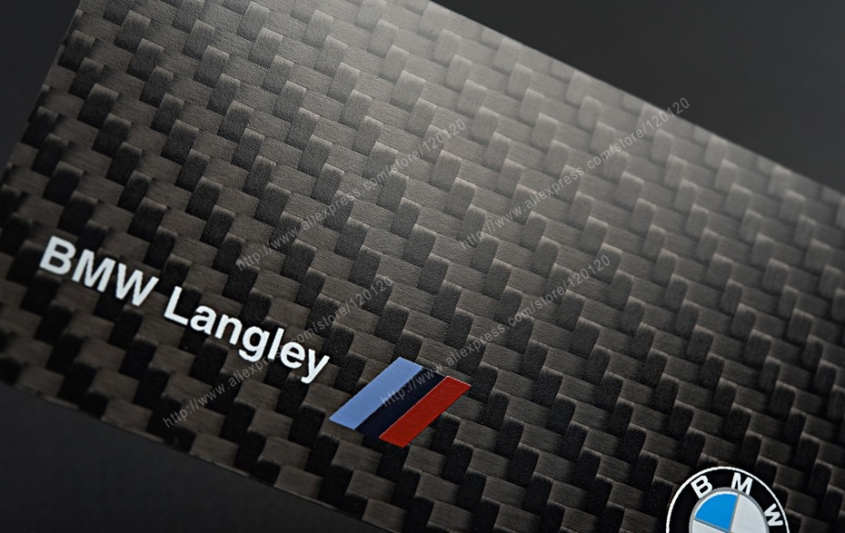 carbon-fiber-business-card-01-03