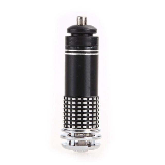 Mini Air Purifier