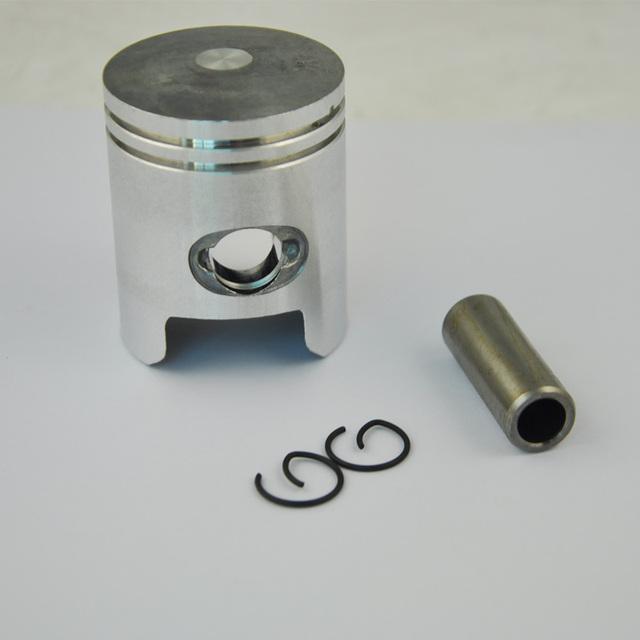 En forma de pistón para honda zx50 todo el año 275 (2.75mm) diámetro 42.25mm nuevo