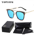 New trend color sunglasses in sunglasses Joker Sun glasses