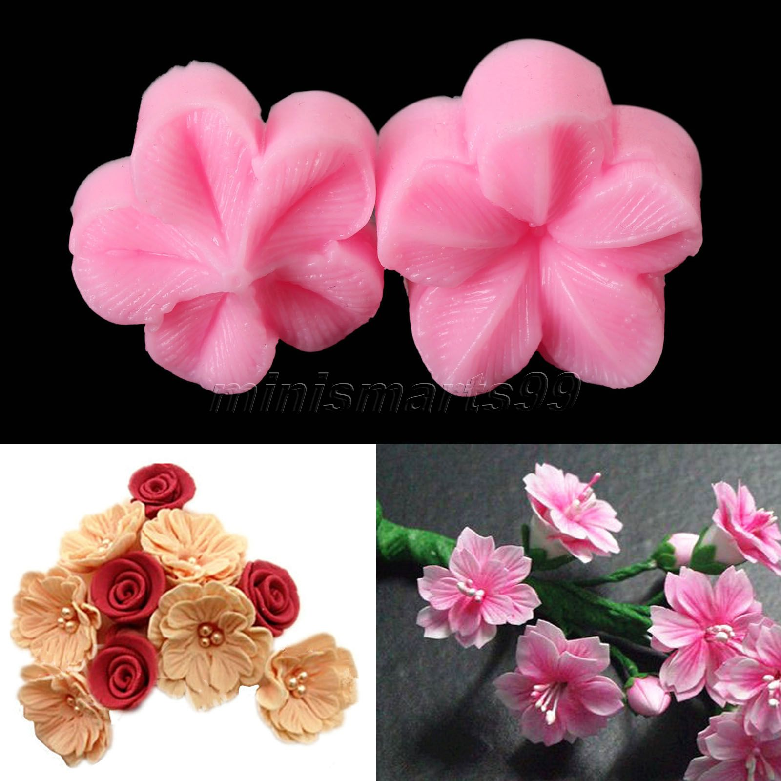 Chocolate Flowers Cake Decoration Telegraph : Online Get Cheap Simple Cake Designs -Aliexpress.com ...