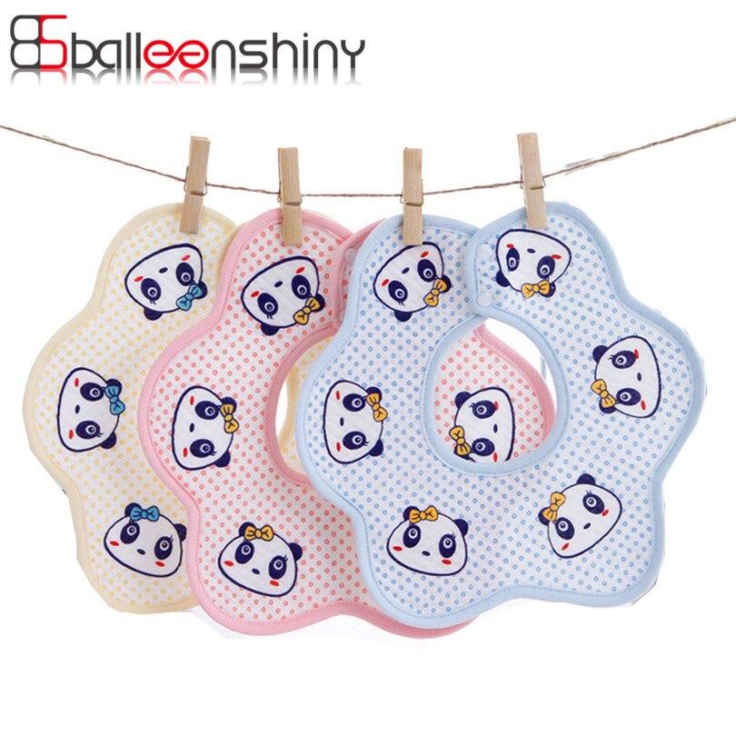 Balleenshiny Baby Toys Cupids-arrow Wall Pendants Drops Decorative Wall Hanging Princesses Flower Nursery Room Decoration Toys & Hobbies