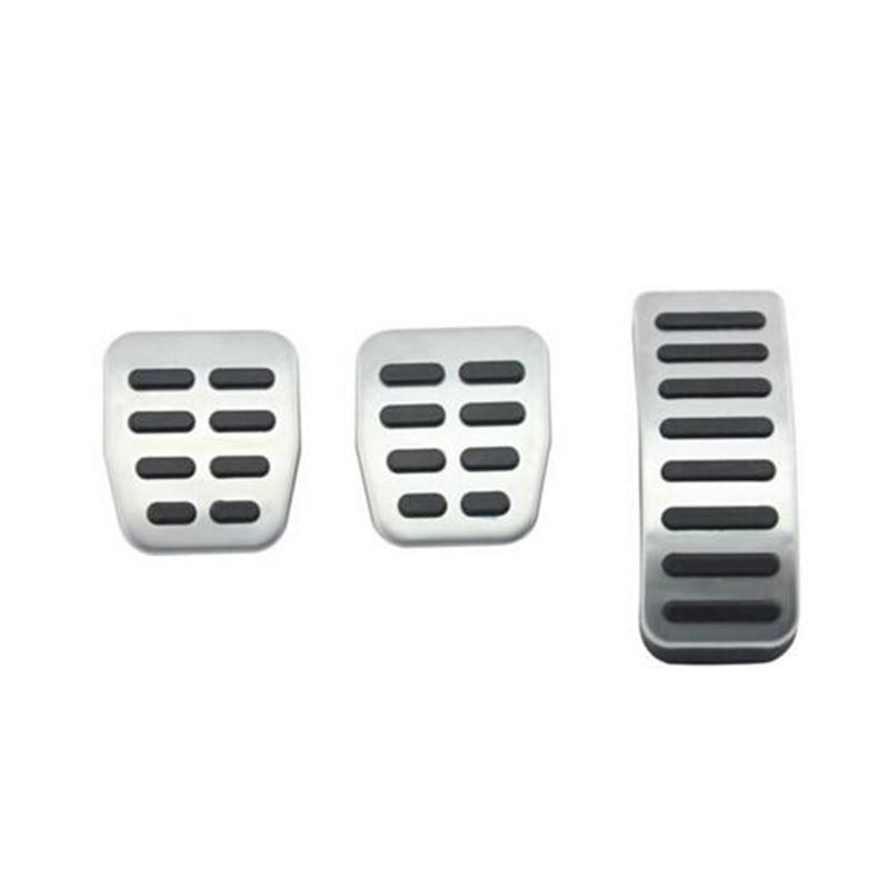 Skoda Plastique Valve Dust Caps Porte-clés Keychain Spanner Rouge CITIGO FABIA RAPID