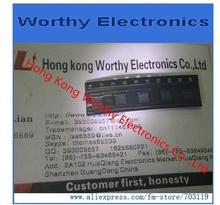 Free   shipping      5pcs/lot    MPU-6000     MPU  6000         QFN-24