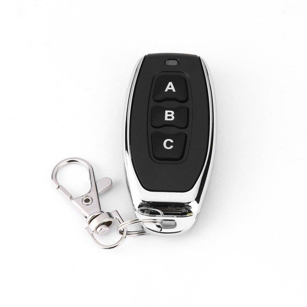 Best Addons For Kodi December 2020 best top 10 universal garage door remote control system ideas and