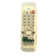 hitachi tv remote. new universal replacement remote controller for hitachi rm-300b hitachi tv control free shipping tv