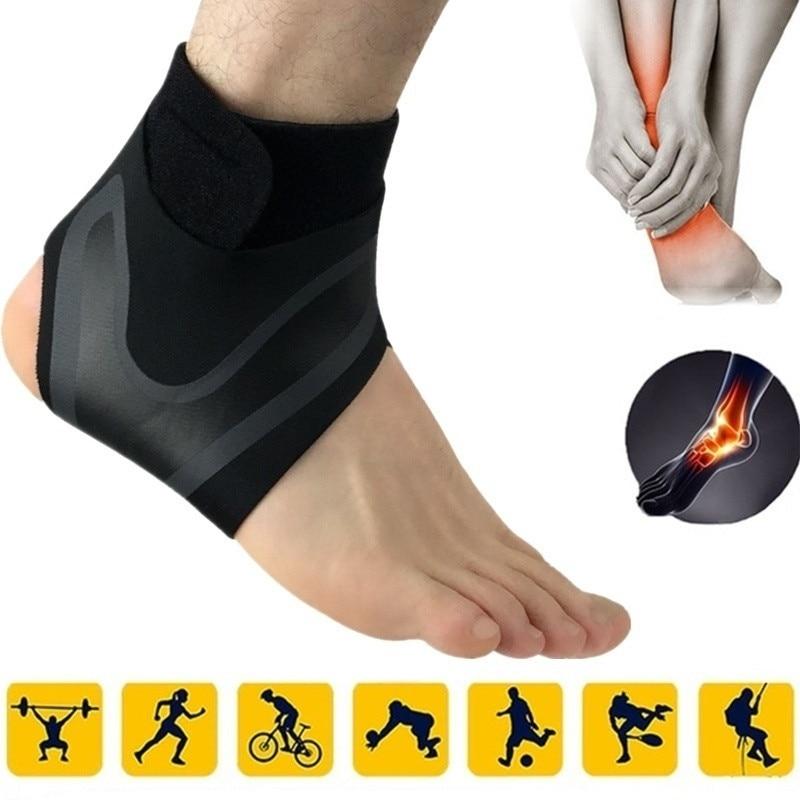 Schönheit & Gesundheit Efero Baby Füße Maske Peeling Fuß Maske Socken Für Pediküre Socken Fuß Peeling Maske Für Beine Dead Skin Remover Spa Hautpflege
