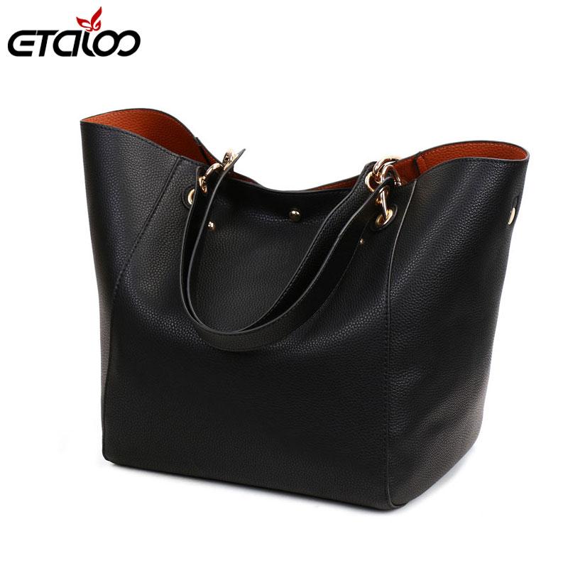 Well-Educated Free Shipping-10 Sets Silver Tone Trunk Lock Hasps Handbag Bag Accessories Purse Snap Clasps/ Closure Locks 23x38mm J1843 Home & Garden