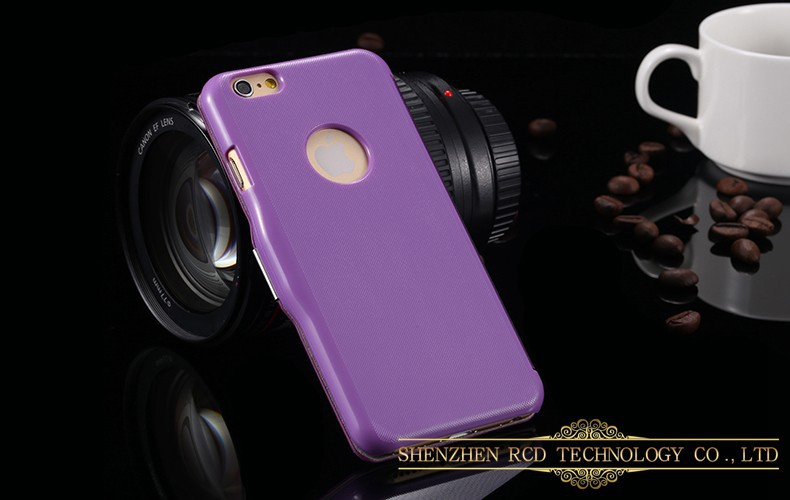 leather case for iphone 614