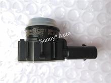 For 09-12 Mercedes Parking Sensor PDC Sensor For Mercedes-Benz W246 B200 OEM A0009050242 0263013053