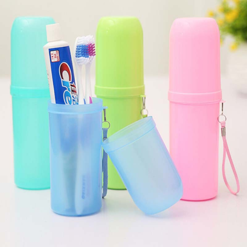 bathroom accessories products toothbrush holder para kit banheiro conjunto de banheiro toothpaste holder bath accessories